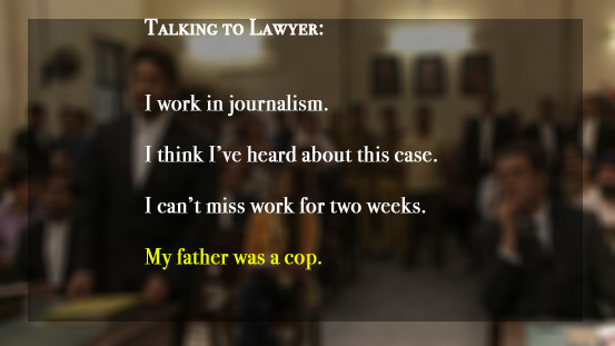 Talking-to-Lawyer