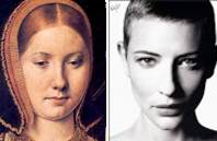1---Aragon-Blanchett.jpg