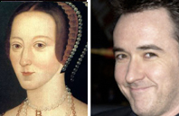 2---Boleyn-Cusack.jpg