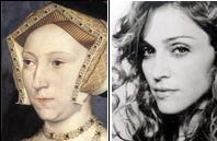 3---Seymour-Madonna.jpg