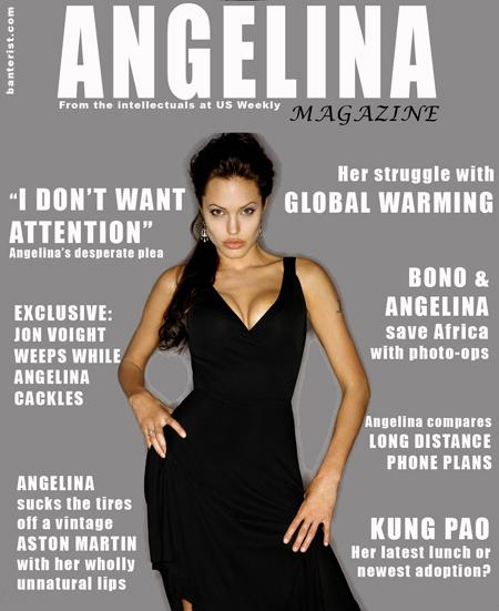 Angelina-Magazine.jpg