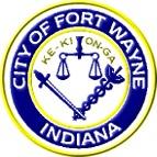Fort_wayne_seal.jpg