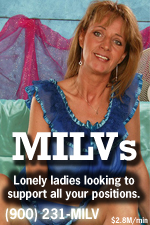 MILV.jpg