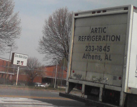 artic-refrigeration.jpg
