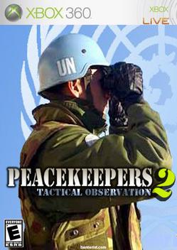 peacekeepers_xbox.jpg
