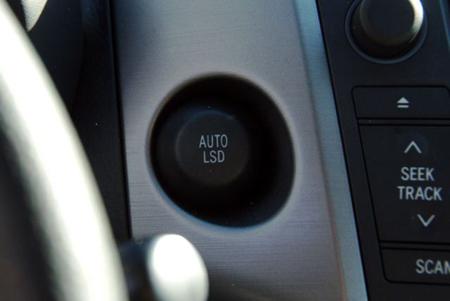 auto-lsd-button.jpg