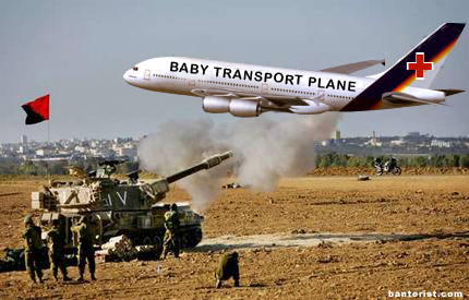 baby-transport-plane.jpg