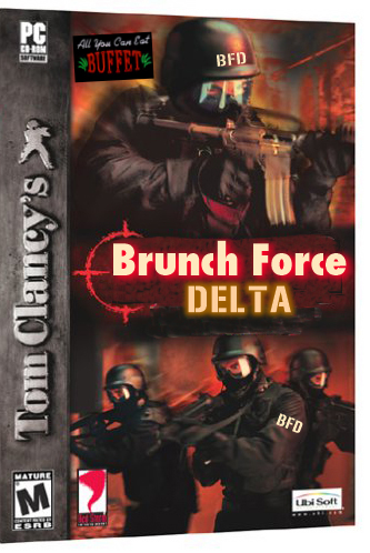 brunchforce.jpg