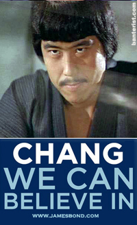 chang-we-can-believe-in-bon.jpg