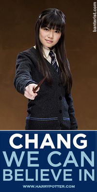 chang-we-can-believe-in.jpg