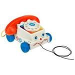 classic-pull-phone.jpg