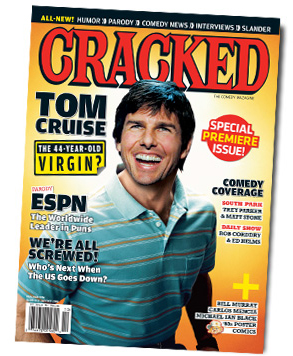 cracked-cover.jpg