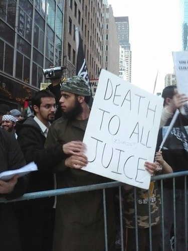 death to juice.jpg