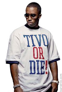 diddy-loves-tivo.jpg