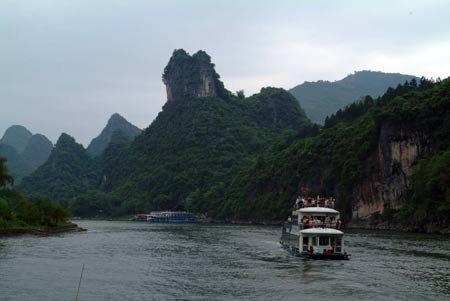 guilin-panorama-2.jpg