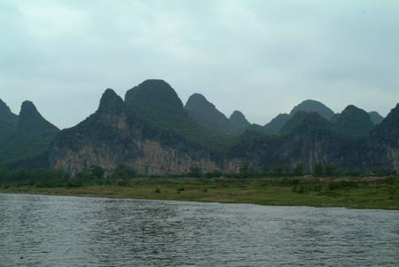 guilin-panorama.jpg