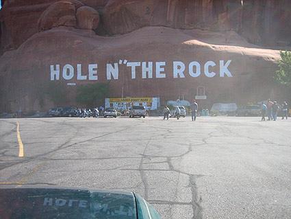 hole_rock_utah.jpg