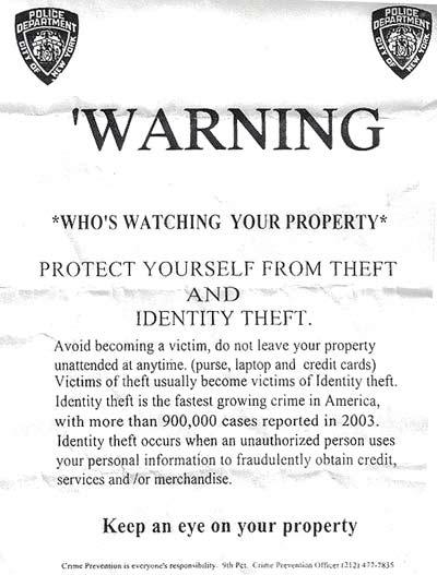 id_theft.jpg