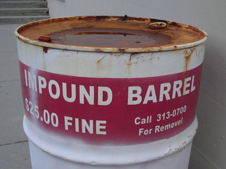 impound-barrel.jpg