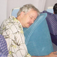 inflatable-pillow.jpg
