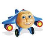 jay-jay-jet-plane.jpg