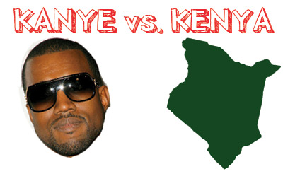 kanye-vs-kenya.jpg