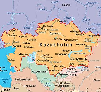 kazakhstan.jpg
