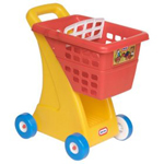 kids-shopping-cart.jpg