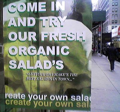 lettucebepraised.jpg