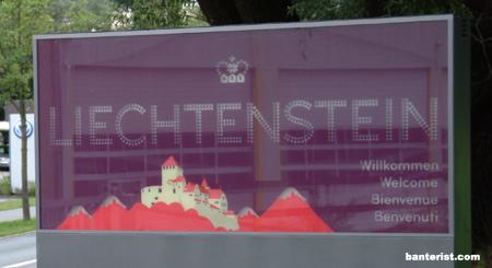 liechtenstein_2008_08.jpg