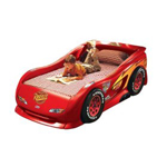lighting-mcqueen-bed.jpg