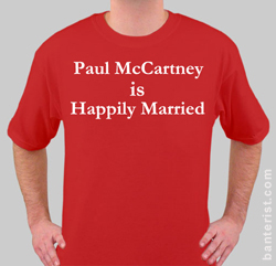 mccartney-married.jpg