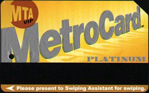 metrocardplatinum.jpg