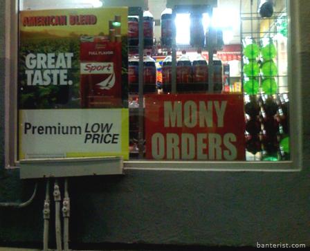 mony-orders_wertz_tx.jpg