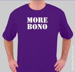 more-bono.jpg