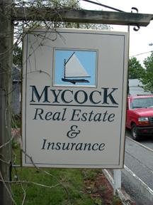 mycock.jpg
