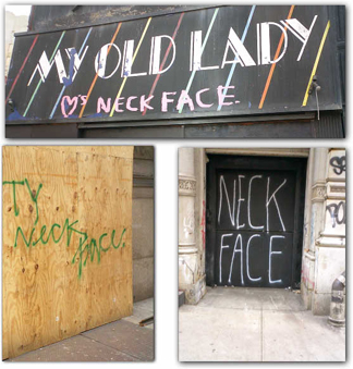 neckface.jpg