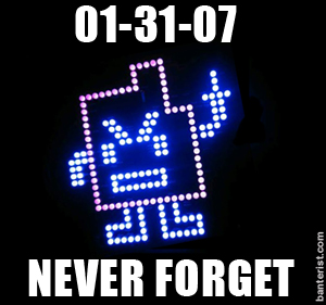 never-forget-01-31-07.jpg