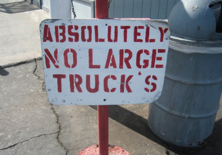 no-large-trucks.jpg