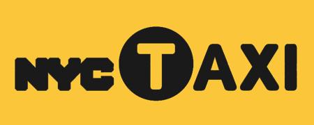 nyc-taxi-logo.jpg