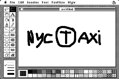 nyc-taxi-macpaint.jpg