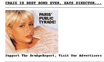 paris-tyrade.jpg