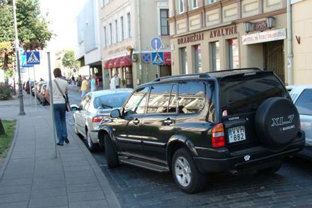 parking-vilnius.jpg