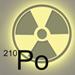 polonium.jpg