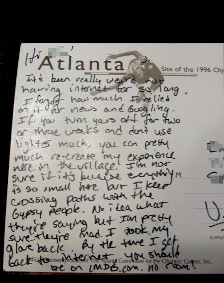 postcard_atlanta.jpg