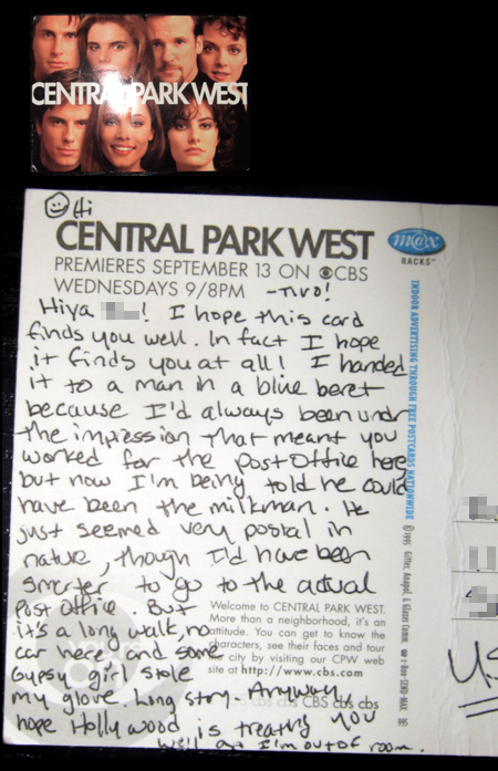 postcard_cpw.jpg