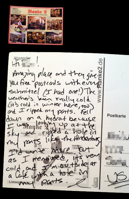 postcard_ranke.jpg