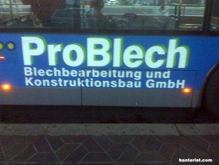 problech.jpg