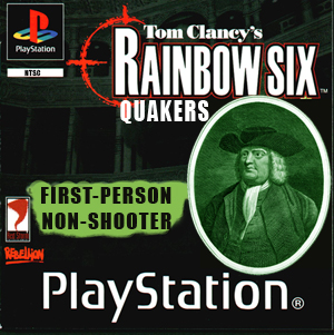 rainbow-six-quakers.jpg