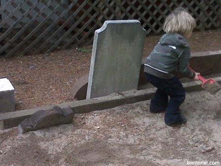 rhinebeck-playground-1.jpg